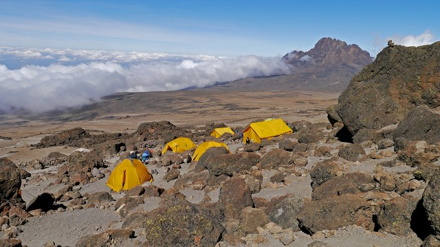 kilimanjaro-northern-circuit